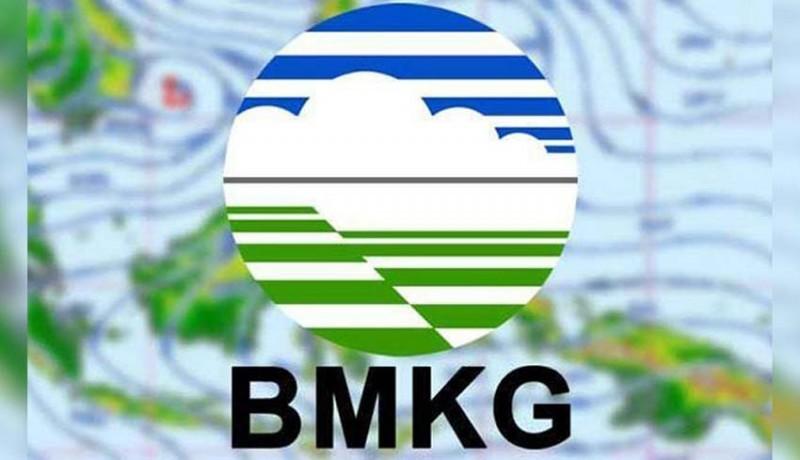 www.nusabali.com-bbmkg-gandeng-media-untuk-informasi-soal-cuaca-dan-antisipasi-dampaknya