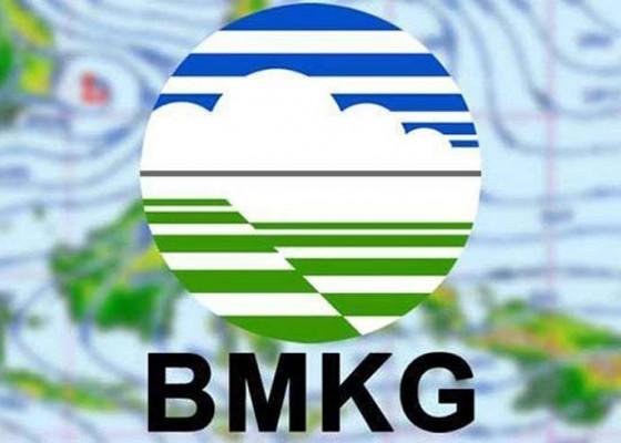 Nusabali.com - bbmkg-gandeng-media-untuk-informasi-soal-cuaca-dan-antisipasi-dampaknya
