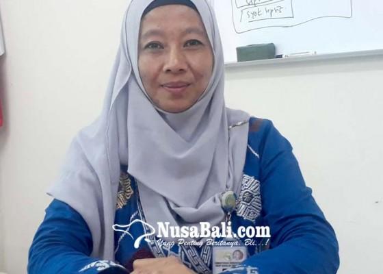Nusabali.com - tak-pernah-bercita-cita-jadi-dokter-karena-takut-melihat-darah