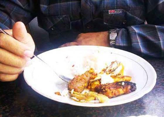 Nusabali.com - habiskan-makananmu
