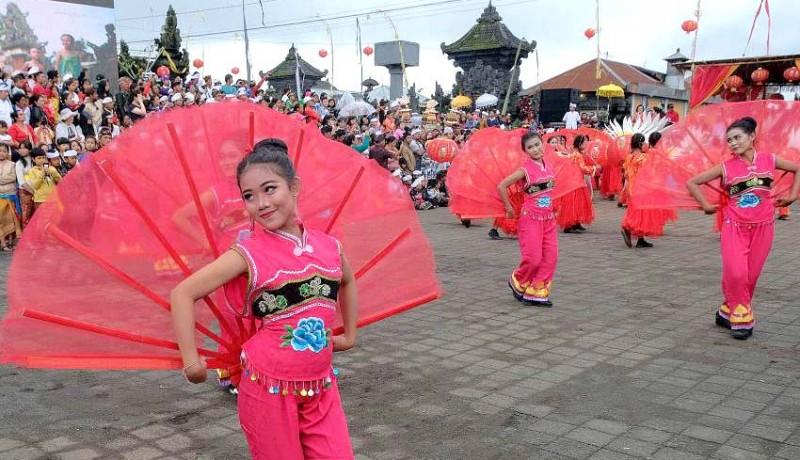 www.nusabali.com-kintamani-chinese-festival-siap-digelar