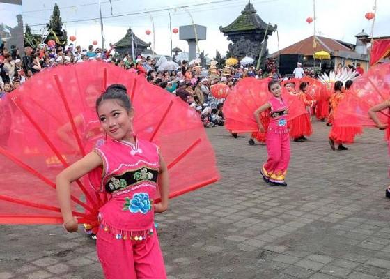 Nusabali.com - kintamani-chinese-festival-siap-digelar