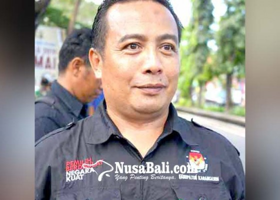 Nusabali.com - awali-tahapan-ppk-digoyang-isu-nepotisme