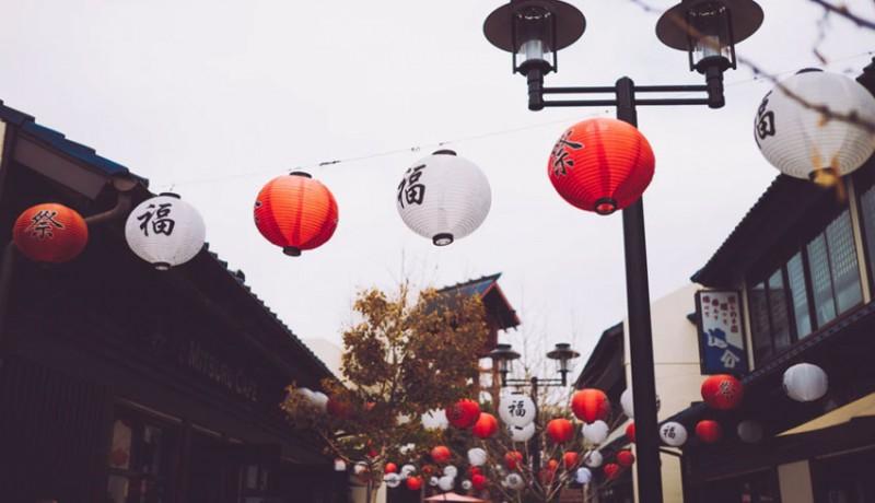 www.nusabali.com-kintamani-chinese-festival-bidik-wisatawan-tiongkok