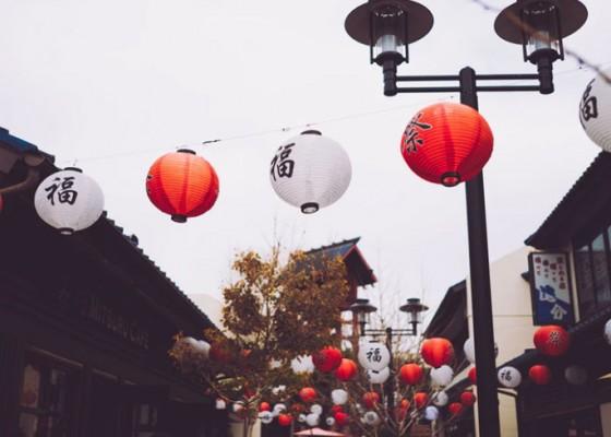 Nusabali.com - kintamani-chinese-festival-bidik-wisatawan-tiongkok