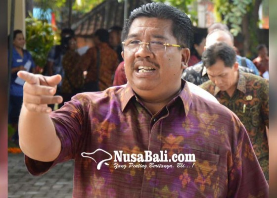 Nusabali.com - pemprov-bali-ditunjuk-jadi-pemrakarsa-bandara