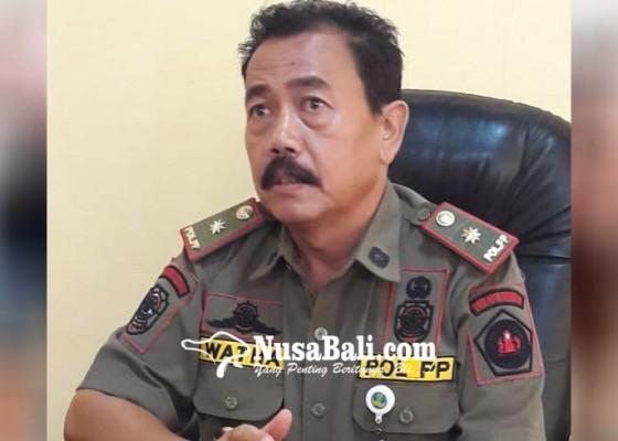 Nusabali.com - tegakkan-perda-satpol-pp-ditempatkan-di-setiap-desa