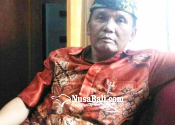 Nusabali.com - pdam-rencana-diubah-jadi-perumda