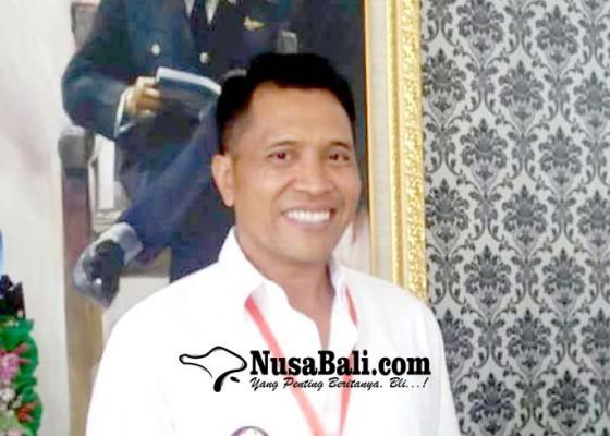 Nusabali.com - optimis-bisnis-konstruksi-membaik-tahun-ini