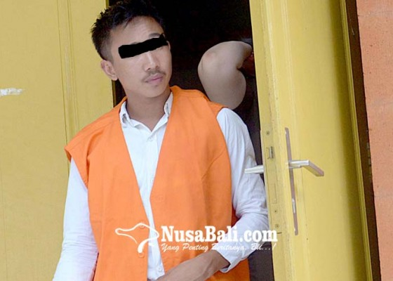 Nusabali.com - setubuhi-gadis-pemuda-asal-tembuku-dituntut-8-tahun