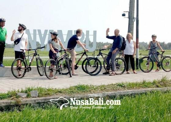 Nusabali.com - desa-nyambu-kenalkan-tiga-paket-potensi-desa