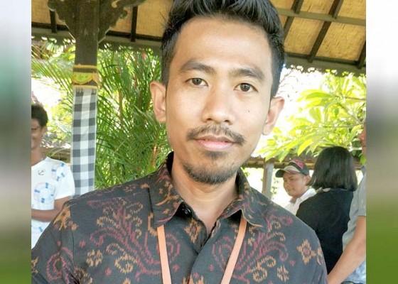 Nusabali.com - awal-2020-pln-tuntaskan-kasus-listrik-cantolan