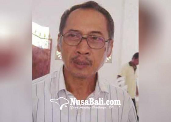 Nusabali.com - penyair-tusthi-eddy-tutup-usia