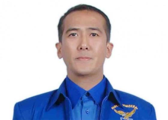 Nusabali.com - buru-harun-masiku-kpk-tempuh-jalur-diplomatik
