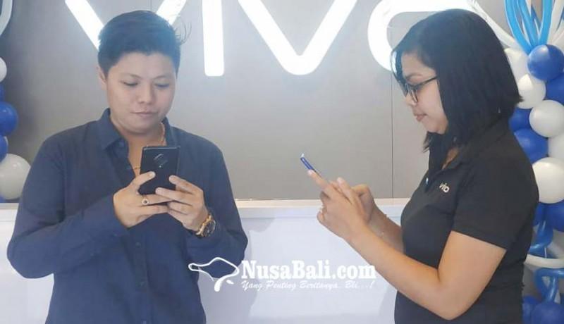 www.nusabali.com-penjualan-handphone-diprediksi-melesat-di-2020