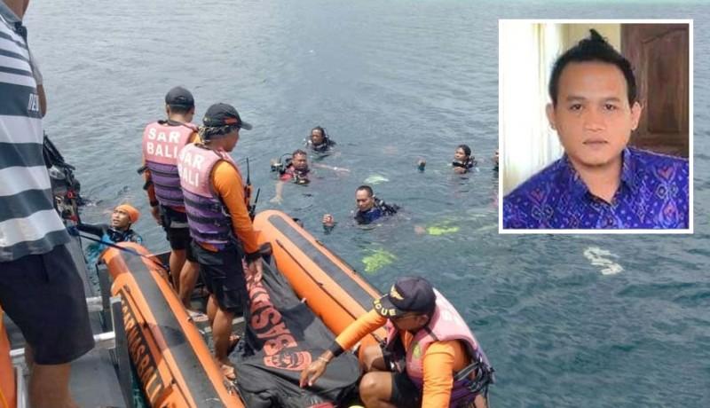 www.nusabali.com-tewas-tenggelamkan-diri-di-laut