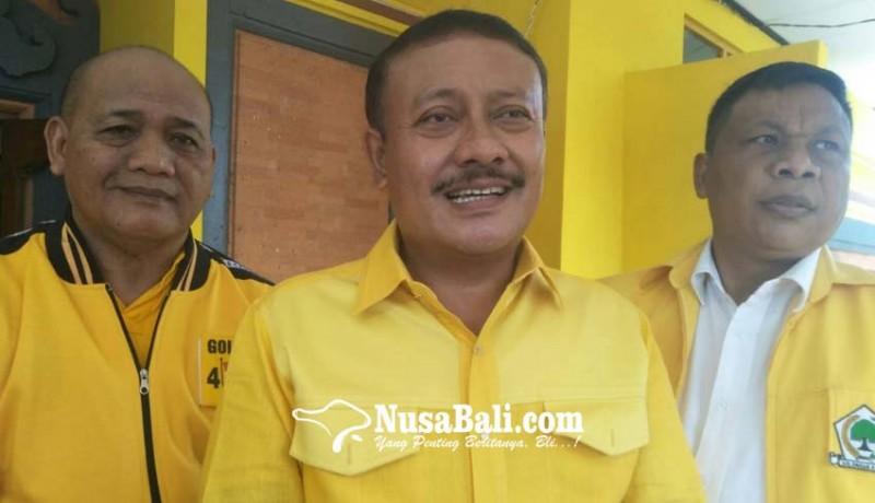 www.nusabali.com-demer-siapkan-strategi-pilkada-2020-di-3-provinsi