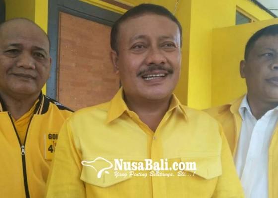Nusabali.com - demer-siapkan-strategi-pilkada-2020-di-3-provinsi