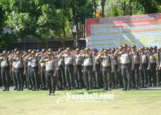 Nusabali.com - hari-ini-pilkel-serentak-gianyar-digelar-di-29-desa