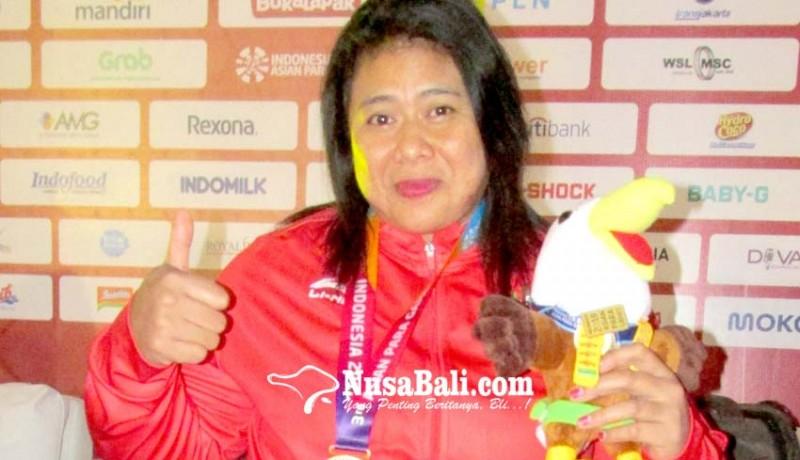 www.nusabali.com-nengah-siap-raih-emas-apg-lagi