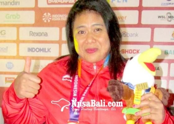 Nusabali.com - nengah-siap-raih-emas-apg-lagi
