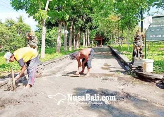 Nusabali.com - ringankan-krama-kelola-kompor-mayat