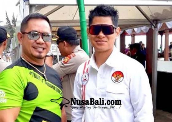 Nusabali.com - issi-bali-sambut-positif