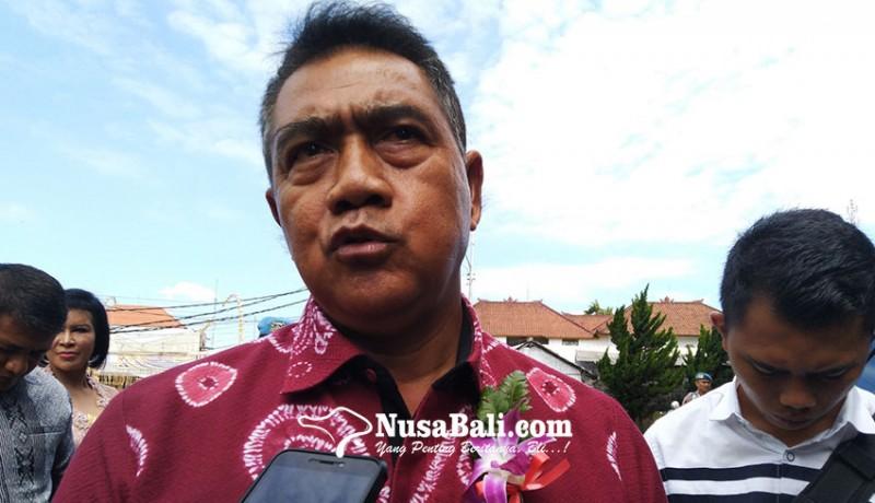 www.nusabali.com-jelang-imlek-polda-bali-tingkatkan-pengamanan