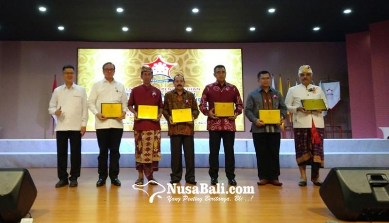 www.nusabali.com-permabudhi-ajak-umat-buddha-tak-sebarkan-hoaks