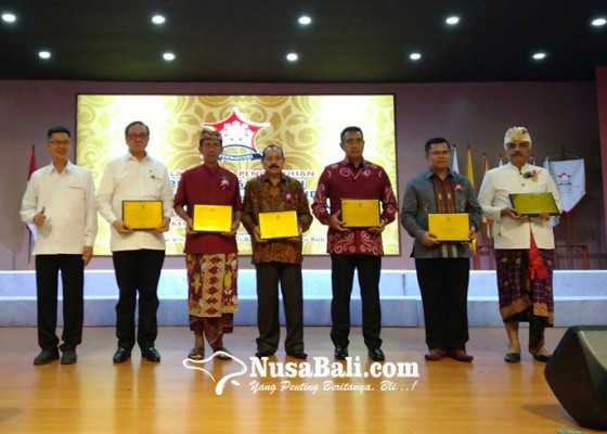 Nusabali.com - permabudhi-ajak-umat-buddha-tak-sebarkan-hoaks