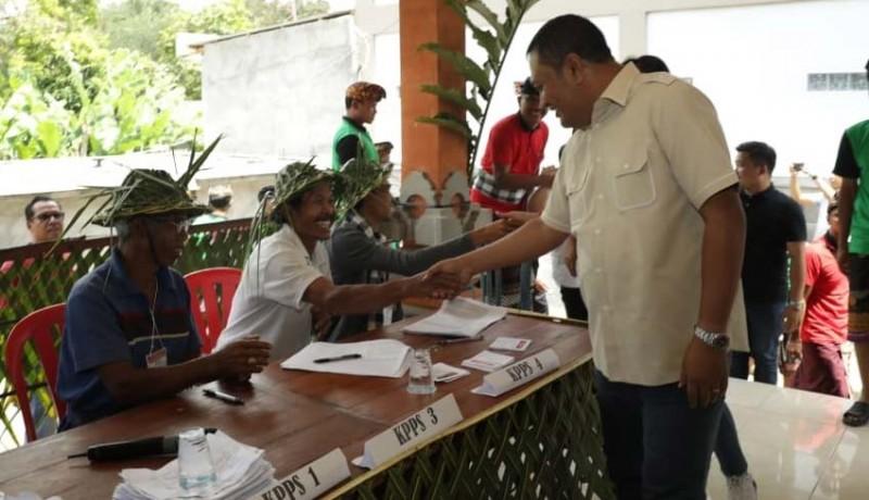 www.nusabali.com-8-calon-perbekel-incumbent-tumbang-11-bertahan