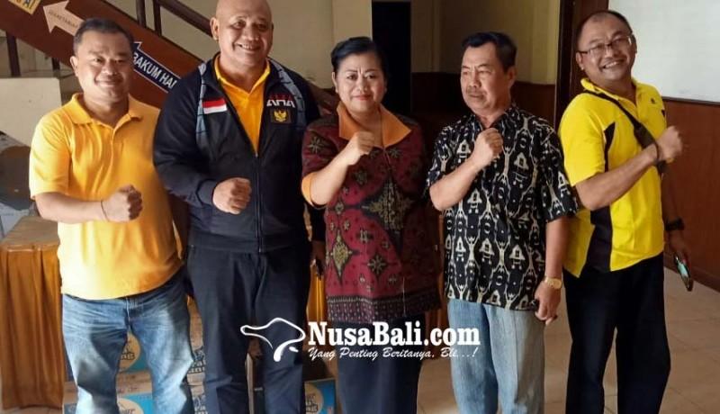www.nusabali.com-mas-sumatri-sesumbar-kalahkan-artha-dipa
