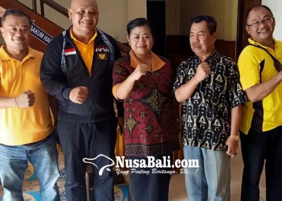 Nusabali.com - mas-sumatri-sesumbar-kalahkan-artha-dipa