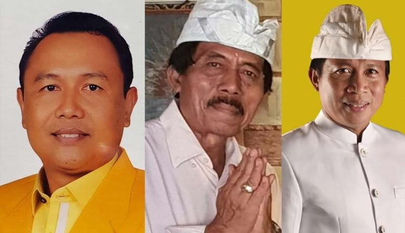 www.nusabali.com-tiga-kandidat-undur-diri-dari-pencalonan-di-golkar