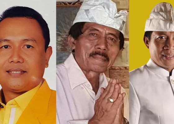 Nusabali.com - tiga-kandidat-undur-diri-dari-pencalonan-di-golkar