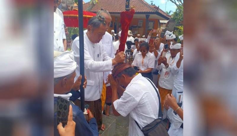 www.nusabali.com-tradisi-ritual-ngerebeg-keris-ki-baru-gajah-ditetapkan-sebagai-warisan-budaya-tak-benda