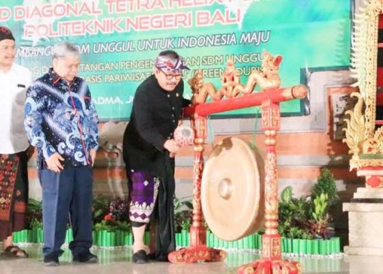 Nusabali.com - forum-tetra-helix-diharap-beri-kontribusi-nyata