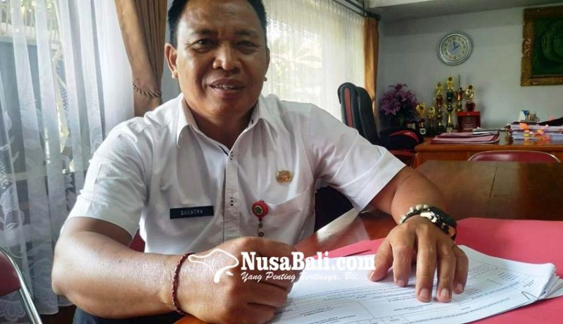 www.nusabali.com-jabat-lebih-5-tahun-9-kadis-dievaluasi