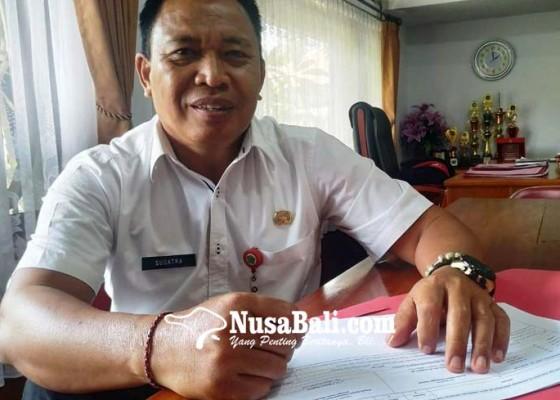 Nusabali.com - jabat-lebih-5-tahun-9-kadis-dievaluasi