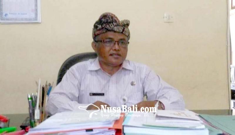 www.nusabali.com-populasi-sapi-bali-cenderung-menurun