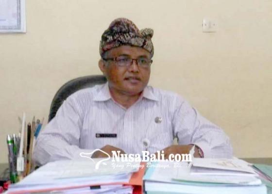 Nusabali.com - populasi-sapi-bali-cenderung-menurun
