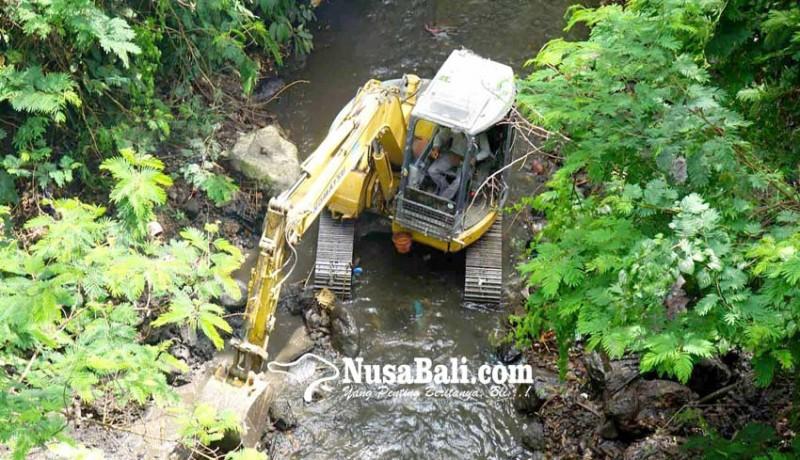 www.nusabali.com-tukad-sangsang-dinormalisasi-wujudkan-objek-wisata-kano