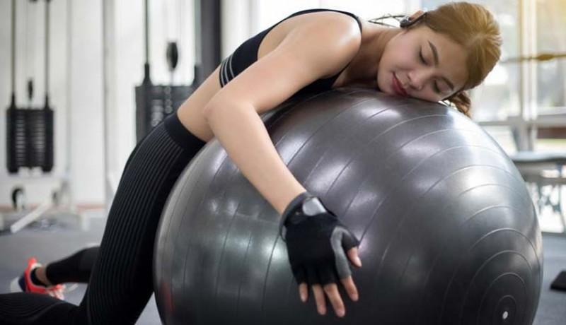 www.nusabali.com-kesehatan-mengantuk-setelah-berolahraga