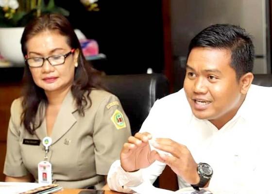 Nusabali.com - calon-perbekel-termuda-tumbangkan-incumbent