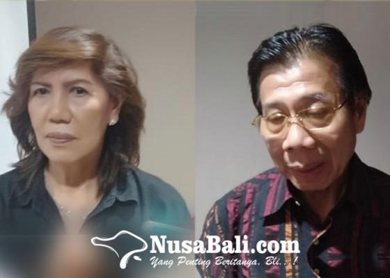 Nusabali.com - korban-penipuan-vila-fiktif-ingin-dananya-dikembalikan