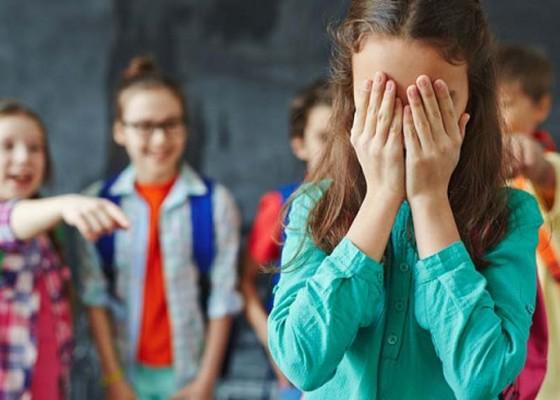 Nusabali.com - siswi-smk-berhenti-sekolah