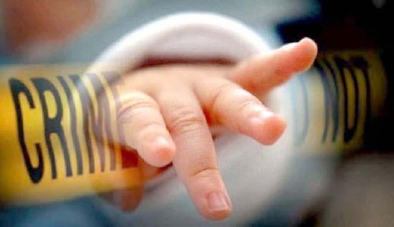 www.nusabali.com-janin-bayi-dibuang-disertai-surat-wasiat