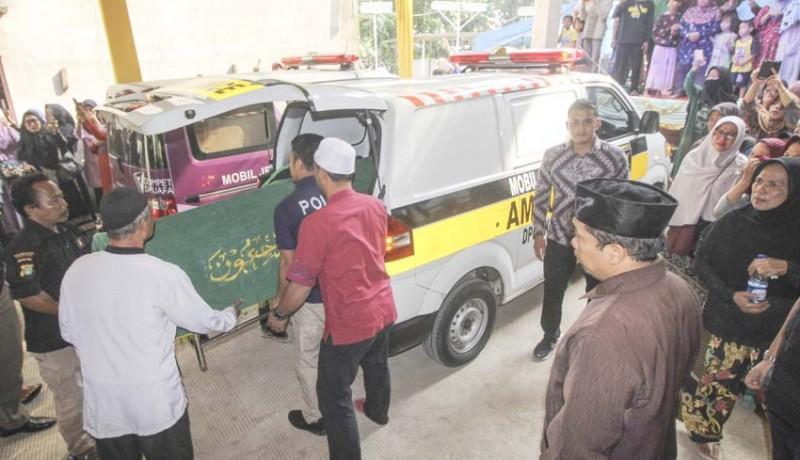 www.nusabali.com-kecelakaan-bus-maut-akibat-rem-blong