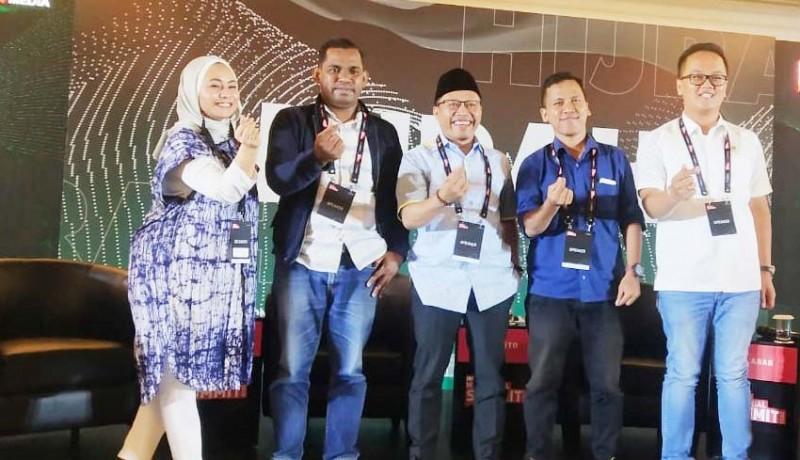 www.nusabali.com-ketum-peradah-jadi-pembicara-di-ims-2020
