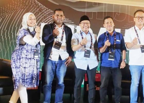 Nusabali.com - ketum-peradah-jadi-pembicara-di-ims-2020
